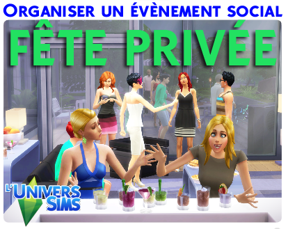fete privee copie.png