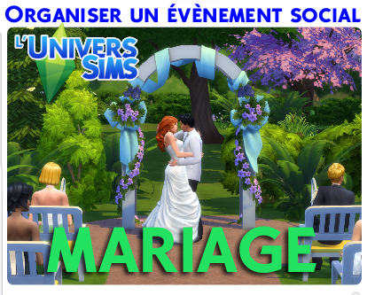 mariage copie.png