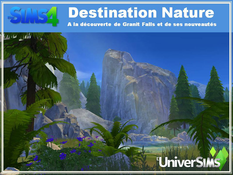 Sims4-Destination-Nature-Granit-Falls-Titre.jpg