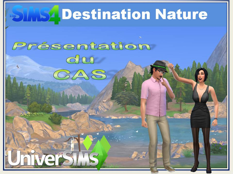 Sims4_Destination_Nature-CAS-Titre.jpg