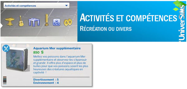 sims-4-restaurant-mode-achat-competence-divers.jpg