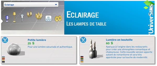 sims-4-restaurant-mode-achat-eclairage-lampe-table.jpg