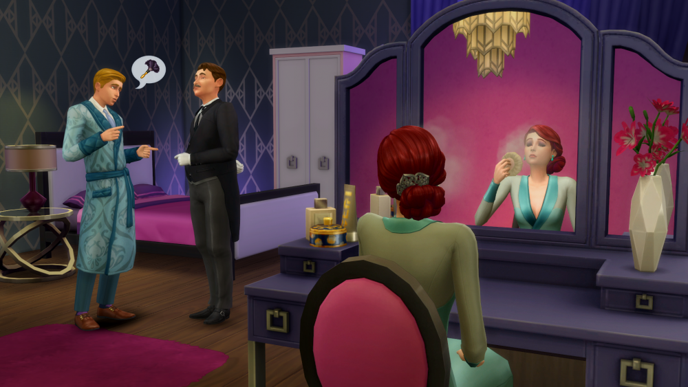 TS4_SP9_Screenshot2-1.png