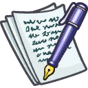 WritingPaper.png