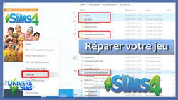 sims4_reparer_jeu_article_video.jpg