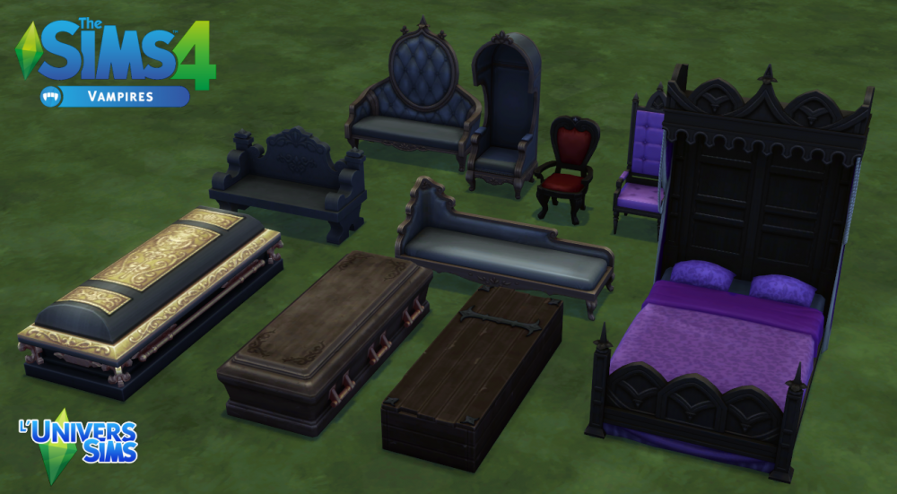 sims_4_catalogue_objet_pack_vampire_confort.png