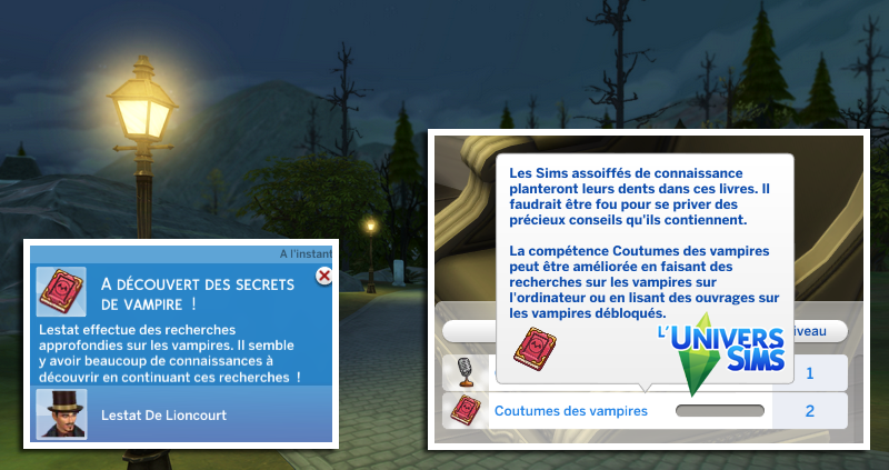 sims_4_pack_vampire_competence_coutumes_vampire_N01.png
