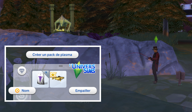 sims_4_pack_vampire_competence_coutumes_vampire_N4_01.png