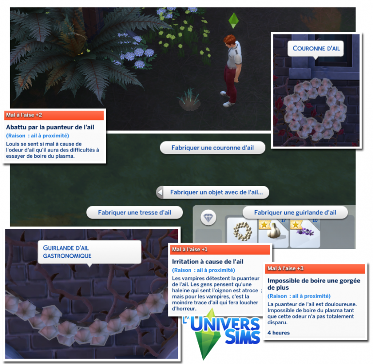 sims_4_pack_vampire_competence_coutumes_vampire_ail.png