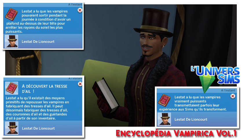 sims_4_pack_vampire_competence_coutumes_vampire_livre_01.png