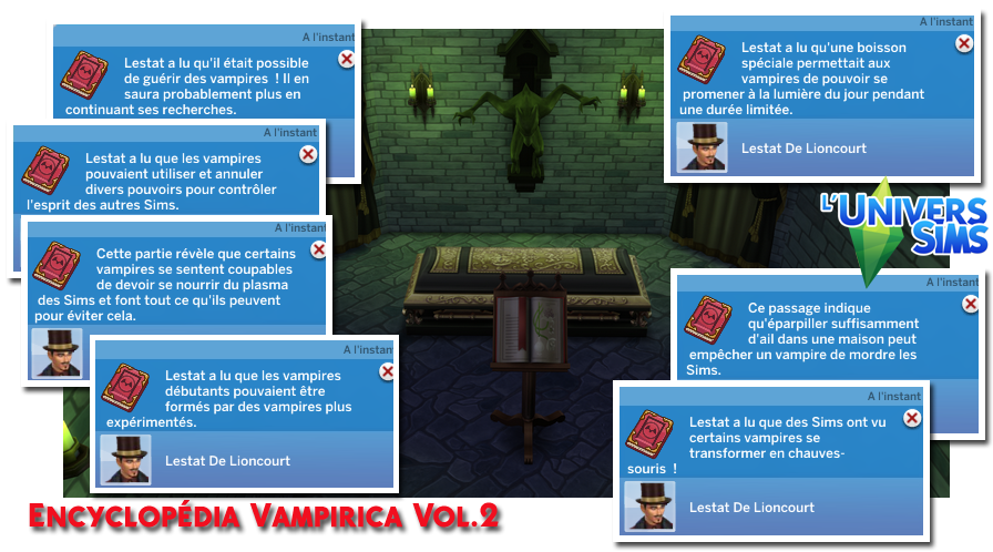 sims_4_pack_vampire_competence_coutumes_vampire_livre_02.png