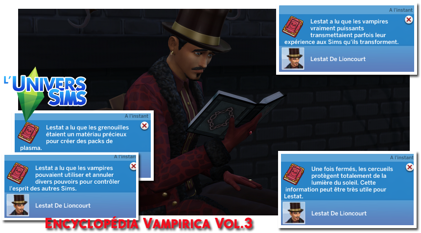 sims_4_pack_vampire_competence_coutumes_vampire_livre_03.png