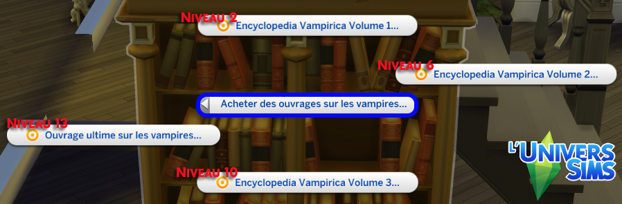 sims_4_pack_vampire_competence_coutumes_vampire_livre_niveau.png