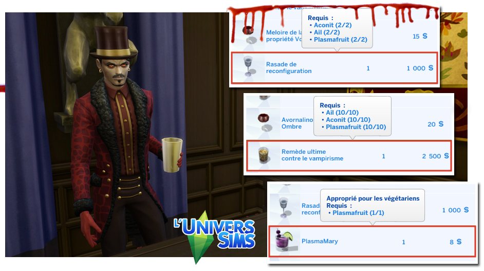 sims_4_pack_vampire_competence_coutumes_vampire_recette_01.png