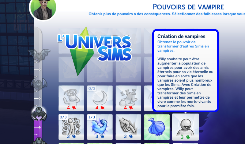 sims_4_transformation_pack_vampire_05.png