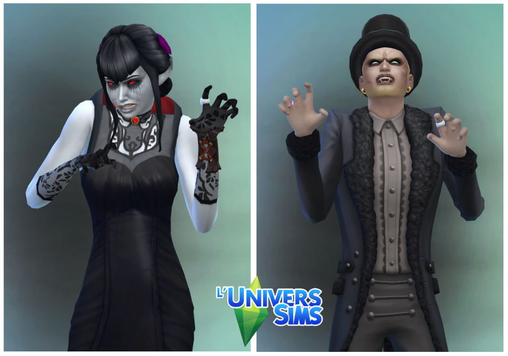 sims_4_transformation_pack_vampires_cas_03.png