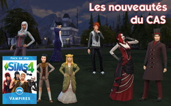 sims_pack_vampires_cas_article.jpg