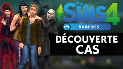 sims_pack_vampires_cas_article_video.jpg