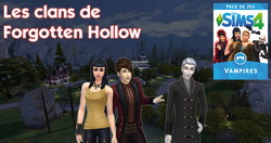sims_pack_vampires_clan_forgotten_hollow_article.jpg