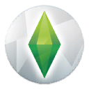 sims-4-jeu-de-base-game-icones-icons (1).png