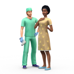 Sims-4-au-travail-get-to-work-addon-render-png-transparent-06.png