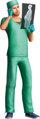 Sims-4-au-travail-get-to-work-addon-render-png-transparent-08.png