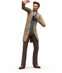 Sims-4-au-travail-get-to-work-addon-render-png-transparent-11.png
