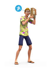 Sims-4-jeu-de-base-game-render-png-transparent-34.png