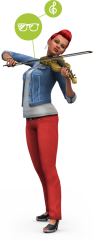 Sims-4-jeu-de-base-game-render-png-transparent-35.png