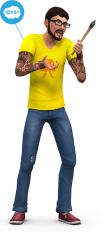 Sims-4-jeu-de-base-game-render-png-transparent-37.png
