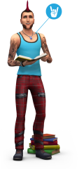 Sims-4-jeu-de-base-game-render-png-transparent-38.png