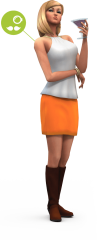 Sims-4-jeu-de-base-game-render-png-transparent-40.png