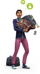 Sims-4-jeu-de-base-game-render-png-transparent-44.png