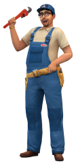 Sims-4-jeu-de-base-game-render-png-transparent-45.png