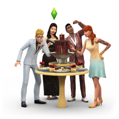 Sims-4-kit-objets-soiree-de-luxe-luxury-party-stuff-render-png-transparent-03.png