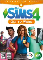 Sims-4-logo-couverture-au-travail-get-to-work-addon-english-01.jpg