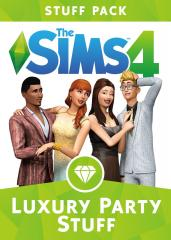 Sims-4-logo-couverture-kit-objets-soiree-de-luxe-luxury-party-stuff-english-01.jpg