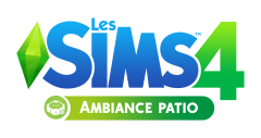 Sims-4-logo-kit-objets-ambiance-patio-perfect-stuff-francais-01.png