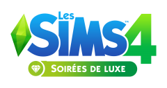 Sims-4-logo-kit-objets-soiree-de-luxe-luxury-party-stuff-francais-01.png