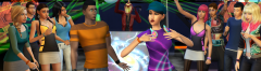 Sims-4-vivre-ensemble-get-together-addon-banniere-banner-01.png