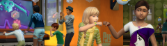 Sims-4-vivre-ensemble-get-together-addon-banniere-banner-03.png