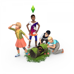 Sims-4-vivre-ensemble-get-together-addon-image-promo-officiel-05.png