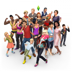 Sims-4-vivre-ensemble-get-together-addon-image-promo-officiel-08.png