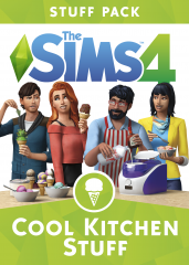 sims-4-couverture-kit-objets-en-cuisine-cool-kitchen-stuff-english-01.png
