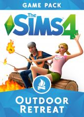 sims-4-couverture-pack-jeu-destination-nature-outdoor-retreat-english-01.jpg