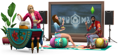 sims-4-kit-objets-comme-au-cinema-movie-hangout-stuff-render-png-transparent-01.png
