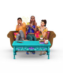 sims-4-kit-objets-comme-au-cinema-movie-hangout-stuff-render-png-transparent-02.png