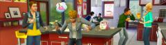sims-4-kit-objets-en-cuisine-cool-kitchen-stuff-banniere-banner-03.jpg