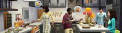 sims-4-kit-objets-en-cuisine-cool-kitchen-stuff-banniere-banner-04.jpg