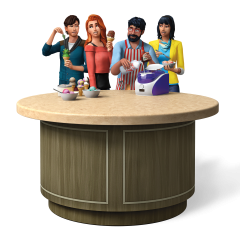 sims-4-kit-objets-en-cuisine-cool-kitchen-stuff-render-png-transparent-01.png